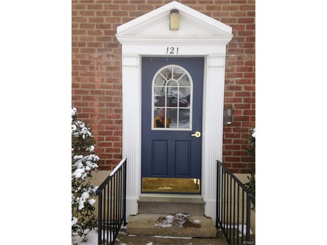 121 Columbus Ave #2A, West Harrison, NY 10604