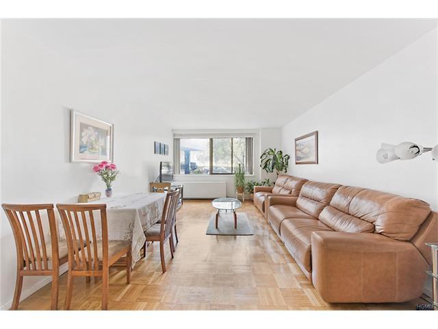 3671 Hudson Manor Ter #1H, Bronx, NY 10463