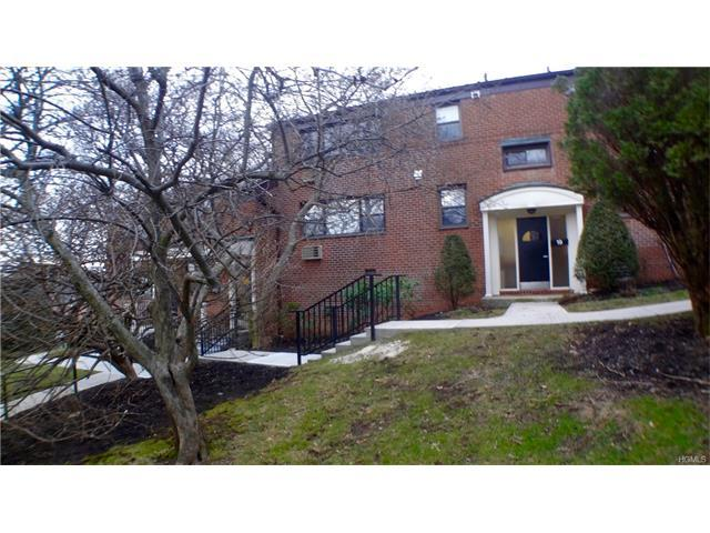19 Manor House Dr #K22Dobbs Ferry, NY 10522