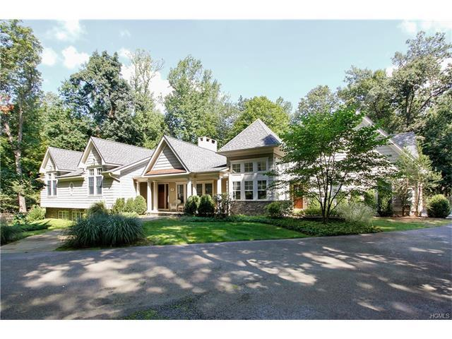117 Law RdBriarcliff Manor, NY 10510