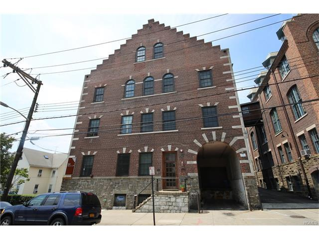 50 Webster Ave #GRA, New Rochelle, NY 10801