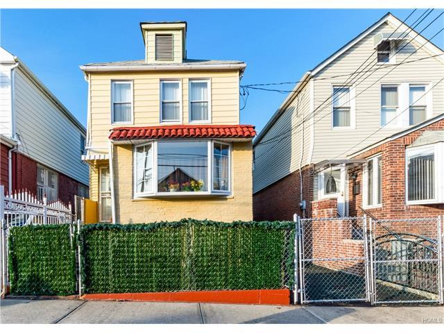 2239 Homer Ave, Bronx, NY 10473