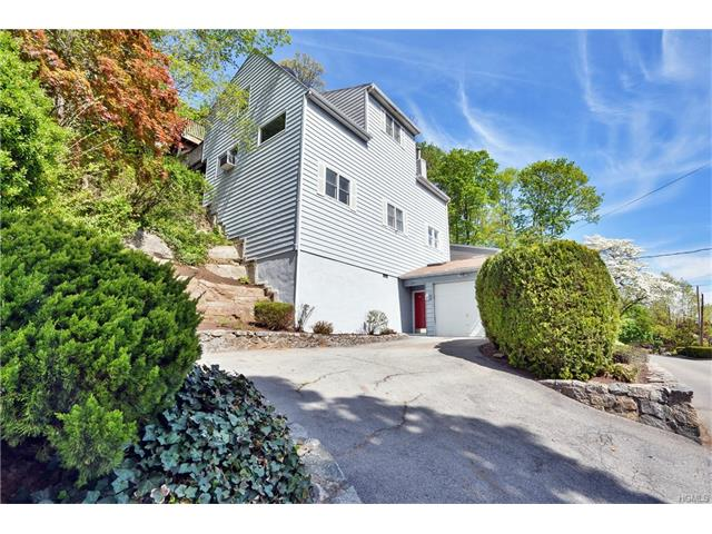 181 Brookdale Drive, Yonkers, NY 10710
