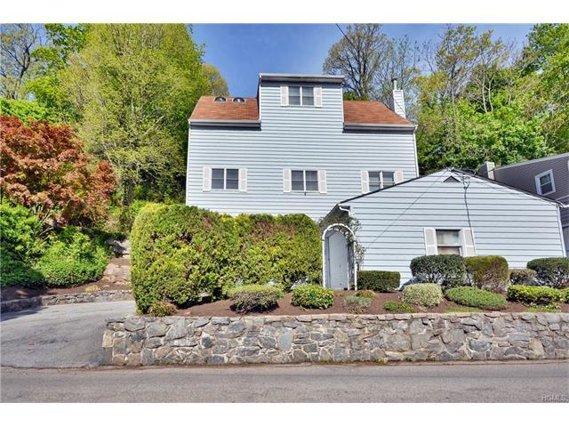181 Brookdale Dr, Yonkers, NY 10710