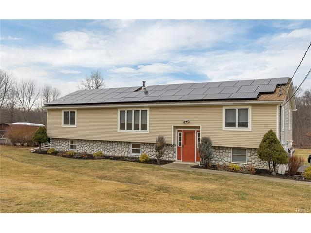 173 County Route 62, Westtown, NY 10998