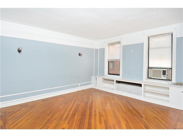 11 Columbia Avenue #C4, Hartsdale, NY 10530