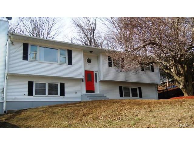 12 Alden Rd, Patterson, NY 12563
