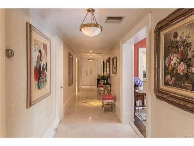1 Northgate #3A, Eastchester, NY 10708