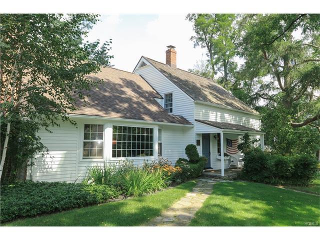 1505 Hanover St, Yorktown Heights, NY 10598