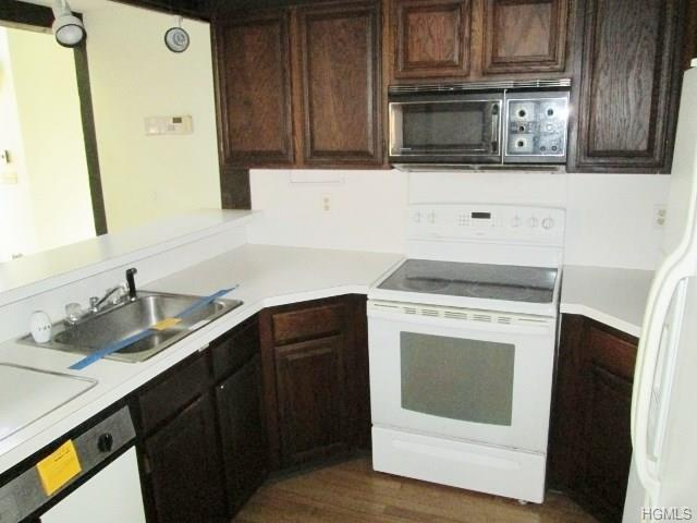 509 Tonetta Lake Road, Brewster, NY 10509
