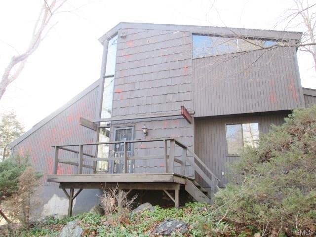 509 Tonetta Lake Rd, Brewster, NY 10509