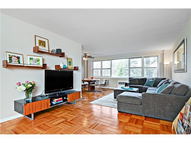 1299 Palmer Avenue #212, Larchmont, NY 10538