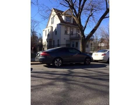 128 S 6th Ave, Mount Vernon, NY 10550