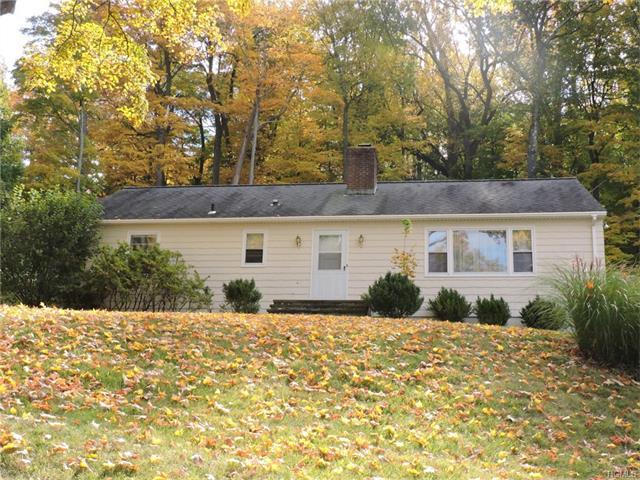 31 Woodland Rd, Bedford Hills, NY 10507