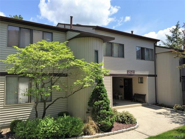 432 Country Club Lane, Pomona, NY 10970
