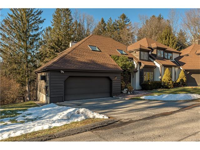 1 Cotswold Dr, North Salem, NY 10560