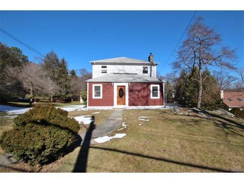 205 Chappaqua Rd, Briarcliff Manor, NY 10510