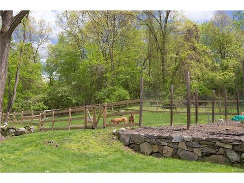 39 Hollis Ln, Croton On Hudson, NY 10520 MLS# 4708189