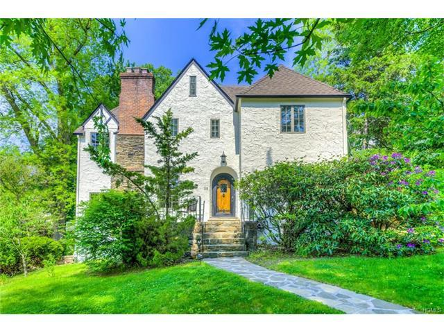 38 Claremont Rd, Scarsdale, NY 10583