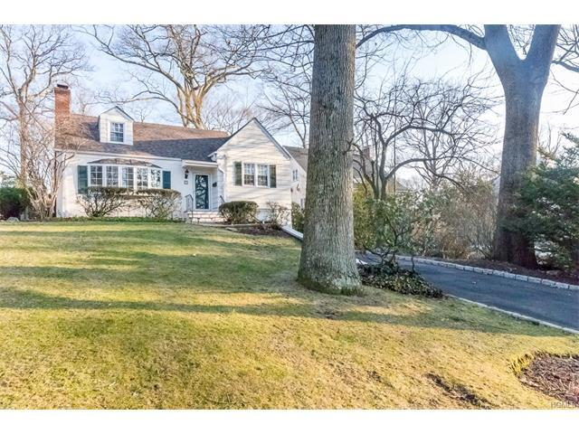 36 iselin ter larchmont ny 30 photos mls 4709592 movoto for 66 iselin terrace larchmont ny