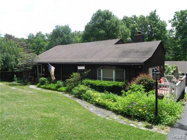 1295 Greenville Tpke, Port Jervis, NY 12771