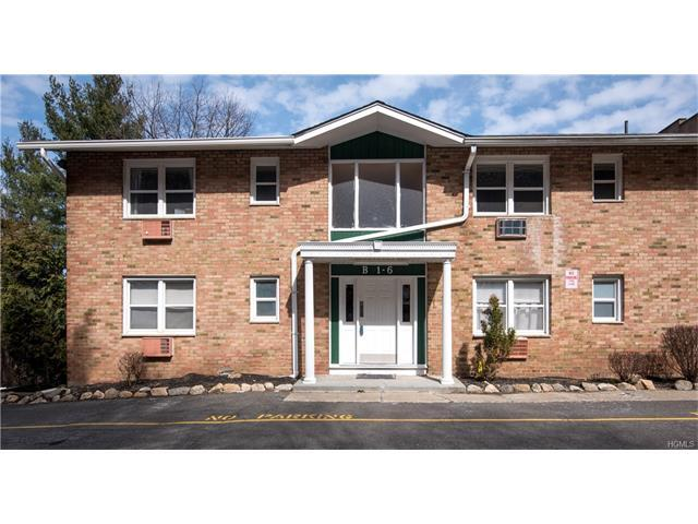 100 Dowd St #B6, Haverstraw, NY 10927