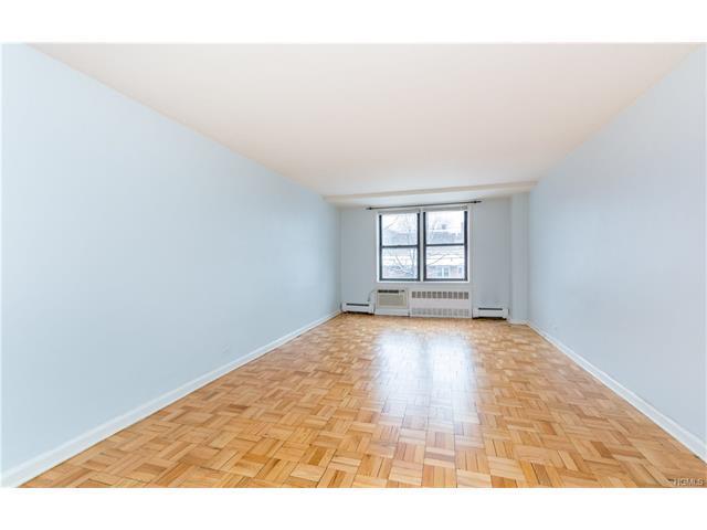 5235 Post Rd #LJ, Bronx, NY 10471