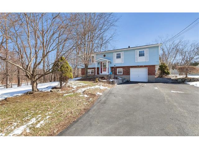 376 Scotchtown Rd, Goshen, NY 10924