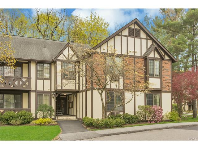 44 Foxwood Dr #5Pleasantville, NY 10570