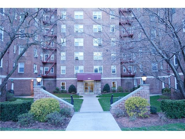 485 Bronx River Rd #B32, Yonkers, NY 10704
