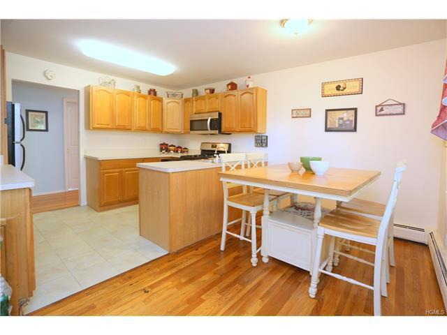 100 Dowd St #A11, Haverstraw, NY 10927