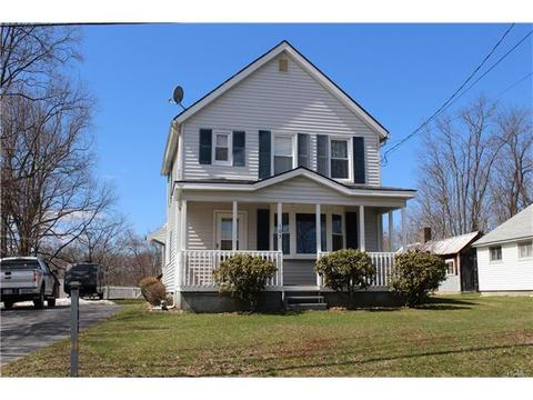 105 County Route 22, Johnson, NY 10933
