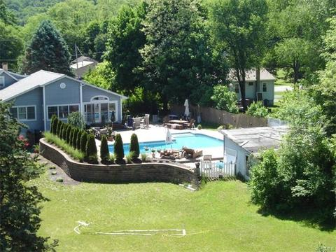 389 Route 209, Deer Park, NY 12746