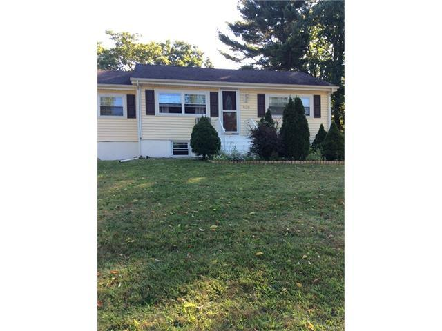 626 S Pascack Rd, Spring Valley, NY 10977
