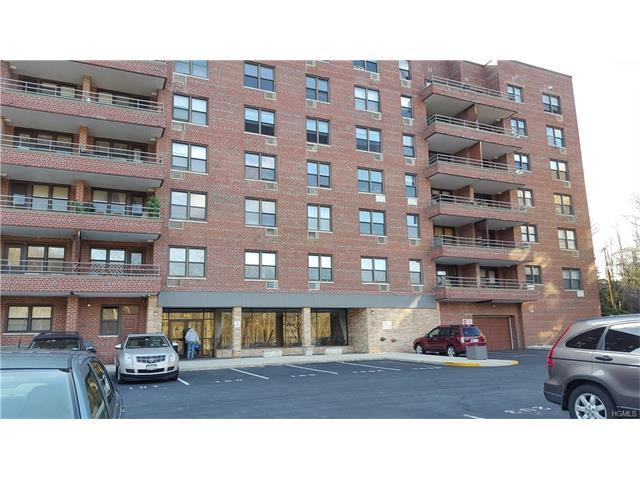 60 Barker St #316, Mount Kisco, NY 10549