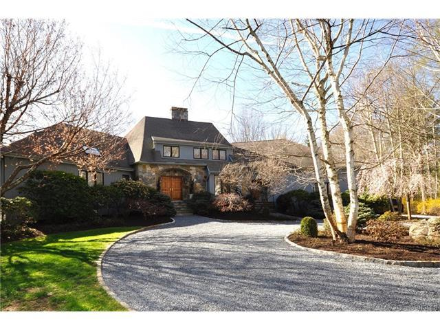 6 Peppercorn Pl, Bedford, NY 10506
