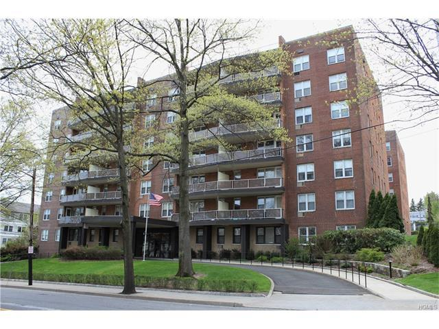 360 Westchester Ave #312, Port Chester, NY 10573