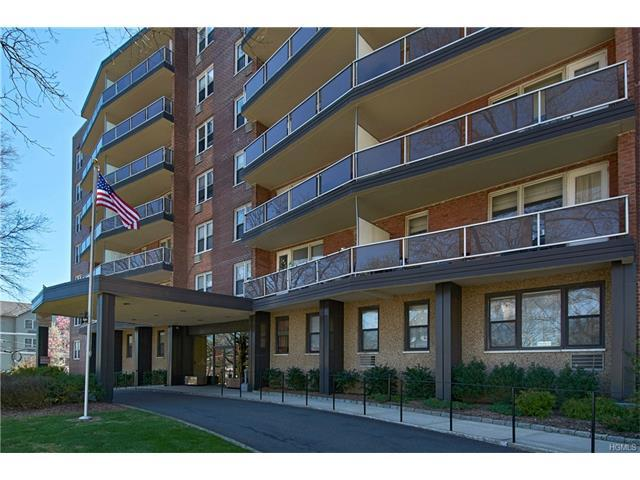 360 Westchester Ave #418, Port Chester, NY 10573