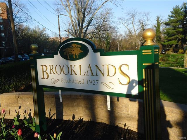 1 Brooklands #3B, Yonkers, NY 10708