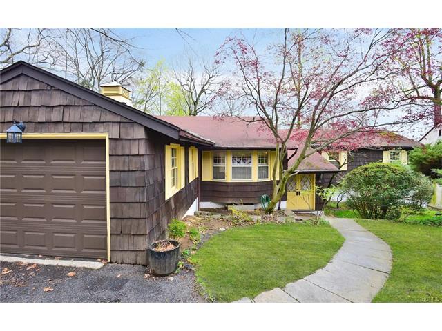 66 Lynwood Rd, Scarsdale, NY 10583