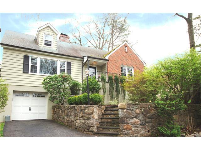 77 Linwood RdNew Rochelle, NY 10804