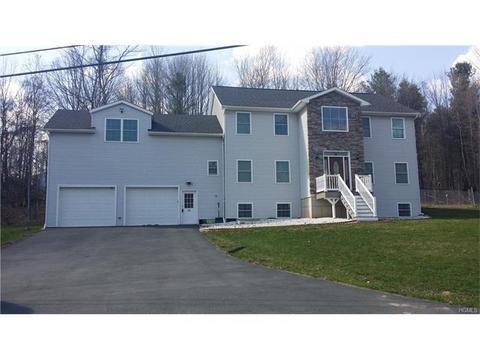 53 Michigan Rd, Woodbourne, NY 12788