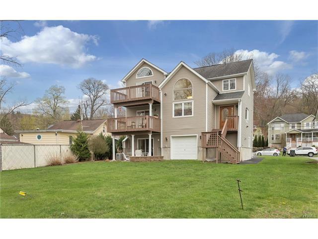 87 Sterling Rd, Greenwood Lake, NY 10925