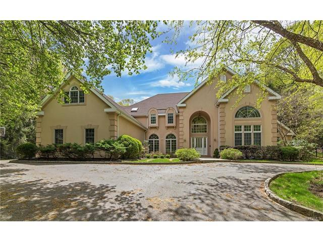6 Cornel Dr, Goldens Bridge, NY 10526