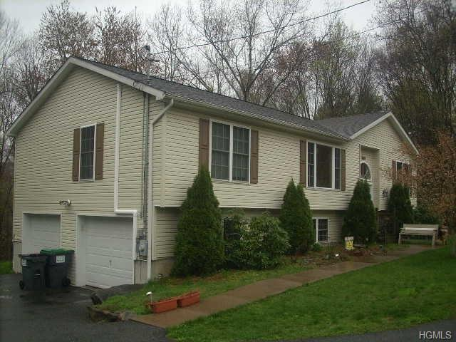 2250 State Route 209Mamakating, NY 12790
