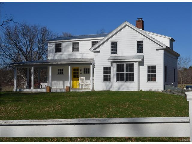 88 Shaker Museum RdOld Chatham, NY 12136