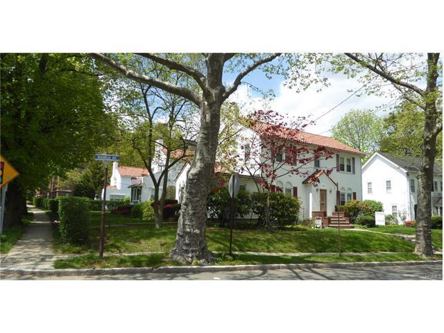 200 Magnolia Ave, Mount Vernon, NY 10552