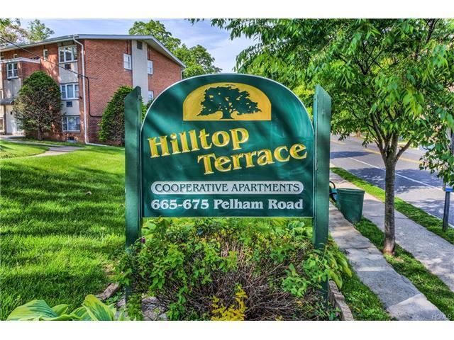 667 Pelham Rd #B9, New Rochelle, NY 10805