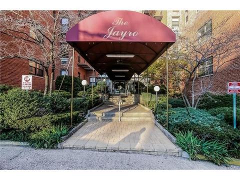 555 Bronx River Rd #2E, Yonkers, NY 10704