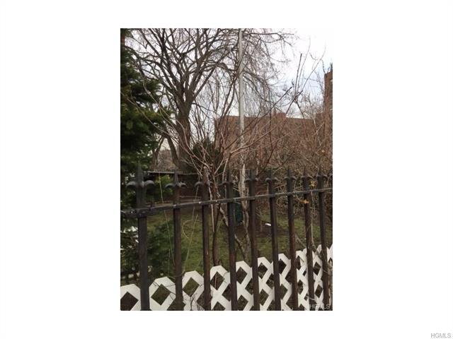 4156 Murdock Ave, Bronx, NY 10466